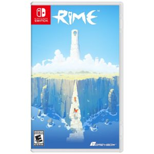 RIME SWITCH (1)