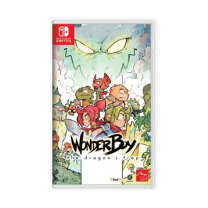 wonder-boy-the-dragons-trap-switch (2)