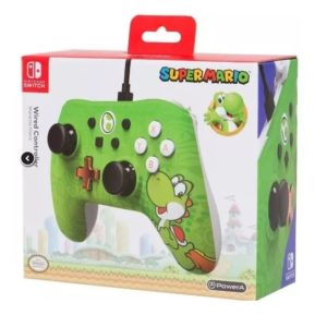 controle pro switch power a