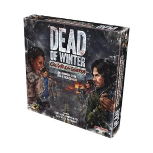 deaf of winter colonias