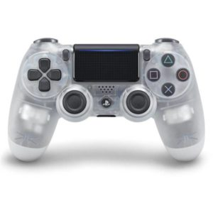 dual shock ps4 transparent_01