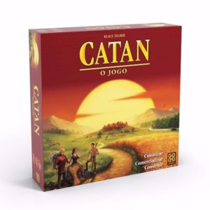 jogo-colonizadores-de-catan-grow-D_NQ_NP_704311-MLB20548720216_012016-F