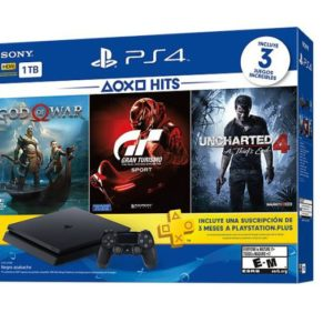 playstation_4_1tb_bundle_god_of_war_gran_turismo_uncharted_4__2_
