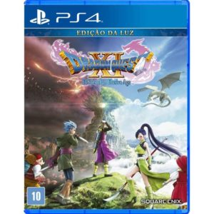 dragon-quest-xi-echoes-of-an-elusive-age-ps4-pre-venda-D_NQ_NP_781370-MLB28053436337_082018-F