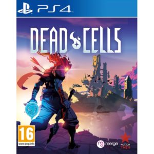 pc-and-video-games-games-ps4-dead-cells
