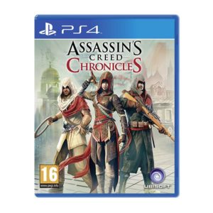 assassin-s-creed-chronicles ps4 borda