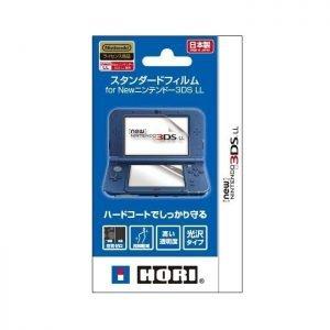 produto_Foto1_7404381