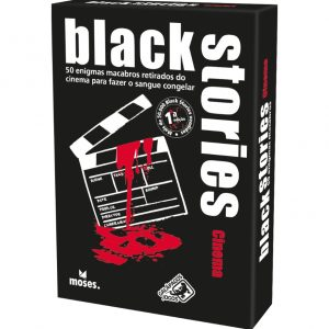 Black Stories_ Cinema