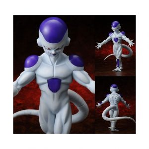 FRIEZA - GIGANTIC SERIES - X PLUS