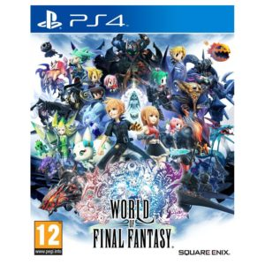 world-of-final-fantasy-ps4 cover