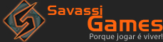 logo_savassi_games